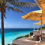 Foto de Coral Beach Club