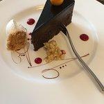 Muse Chocolat Photo