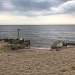 Foto de Hemsby Beach Holiday Park