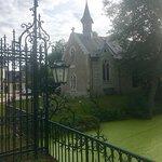 Foto de Chateau de Naze