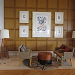 Bilde fra Hilton Tokyo Odaiba