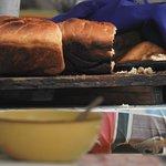 Vars Brood