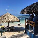 Фотография Holiday Inn Resort Montego Bay