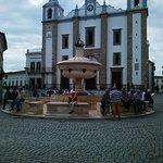 Foto de Praça do Giraldo
