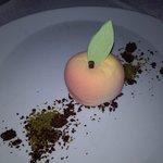 Restaurant Haselburg - Castel Flavon Foto