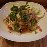 Eat Thai - Hoi An (The Thai Kitchen) ภาพถ่าย