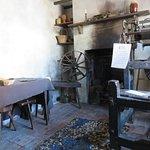 Framework Knitters' Museum照片