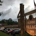 Alpine Village Inn Photo