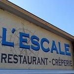 Photo of L'Escale