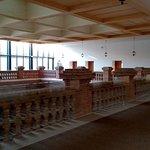 Bilde fra Parador de Lleida