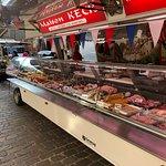 Perşembe pazarı