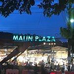 Фотография Malin Plaza Patong