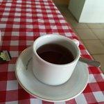 Encore un thé