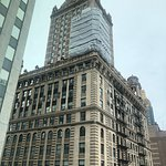 Bilde fra theWit Chicago - a DoubleTree by Hilton Hotel