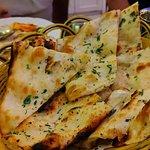 Bilde fra Indian Spice Restaurant