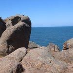 More interesting rocks