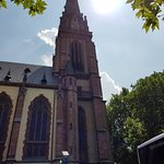 Photo of Dreikonigskirche