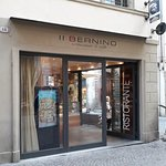 Photo of Il Bernino - Restaurant & Cafe