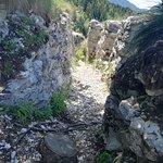 Φωτογραφία: Sentiero Forra del Lupo
