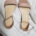 Beautiful Shoes照片