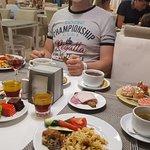 Park Hotel Porto Mare