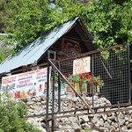 Photo of Babadag