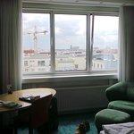 Bilde fra Maritim proArte Hotel Berlin