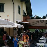 Photo of Bar Gelateria Aquilone