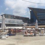 Bilde fra Orange County Resort Hotel Alanya
