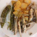 Photo of Cancuenca Restaurant