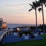 Фотография Oniro By the Sea