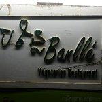 Bild från Banlle Vegetarian Restaurant