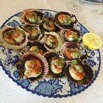 صورة فوتوغرافية لـ Restaurante Chiqui