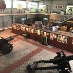 Museu Militar Do Porto照片