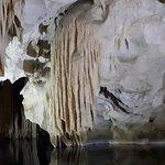 Φωτογραφία: Σπήλαια Διρού
