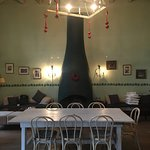 Photo of Dizaki Restaurant