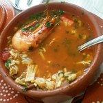 Photo of Restaurante Nacional