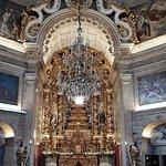 Foto de Church of Bom Jesus da Cruz