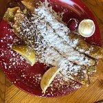 Foto van Heidi's Pancake House