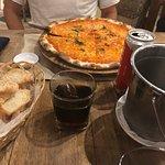 Photo of Trattoria Cucina Italiana Sanur