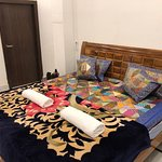 Rumi's GuestHouse