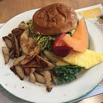 Cora's Breakfast & Lunch照片