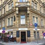 Valokuva: Pastar Restaurant and Food Shop