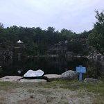 Изображение Somes Sound View Campground