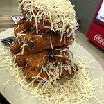 Foto van Ceylonese Restaurant