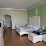Bilde fra Splendour Resort