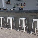 sgabelli bar