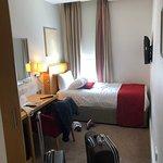 伦敦Park International酒店照片