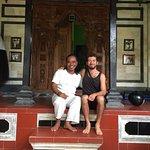 Photo of De-Mantra House Of Yoga