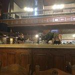 Foto de Bratislava Flag Ship Restaurant